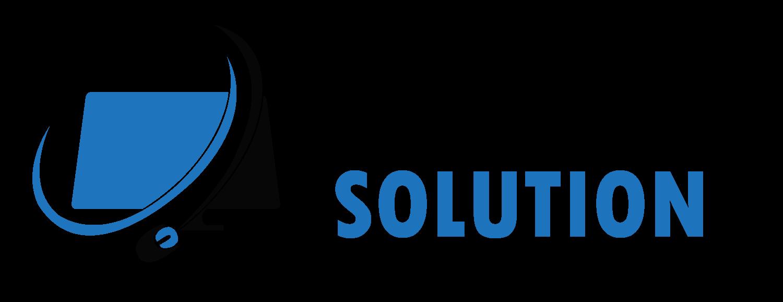 Infotech Solution